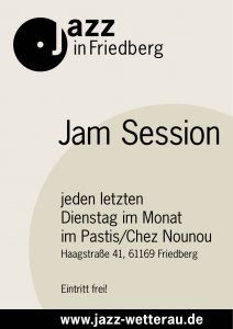 jazz_friedberg_plakat